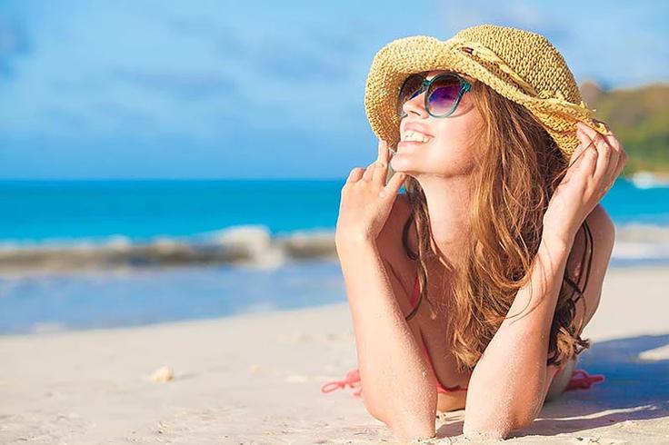 Destino, Coveñas: Sol, playa y arena