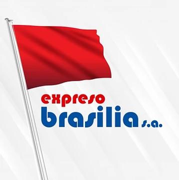 #MovilízatePorColombia