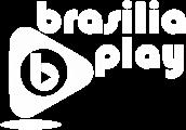 brasilia-play