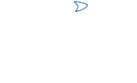 giros-brasilia